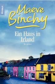 Ein Haus in Irland PDF Download