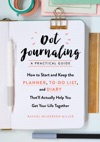 Dot JournalingA Practical Guide