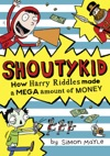 How Harry Riddles Made A Mega Amount Of Money Enhanced Edition