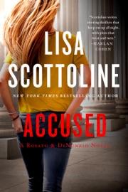 Accused: A Rosato & DiNunzio Novel PDF Download