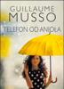 Guillaume Musso - Telefon od anioła artwork