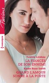 Download La fiancée de son ennemi - Quand l'amour sonne à la porte