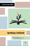 Aprendizaje Y Facilitacin