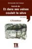 Emmanuelle Cart-Tanneur - L'écouteur artwork