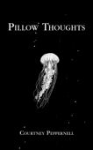 Pillow Thoughts Book Cover