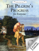 Pilgrim's Progress for Everyone