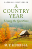 A Country Year - Sue Hubbell