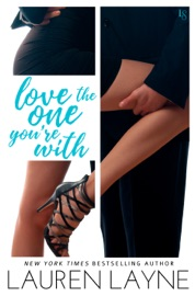 Love the One You're With PDF Download
