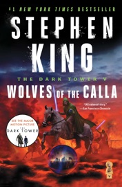 The Dark Tower V PDF Download