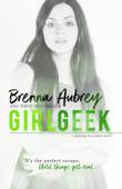 Girl Geek