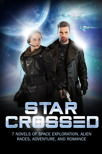 Christine Pope - Star Crossed