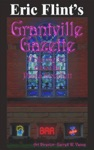 Eric Flints Grantville Gazette Volume 32