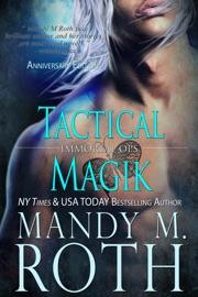Tactical Magik PDF Download