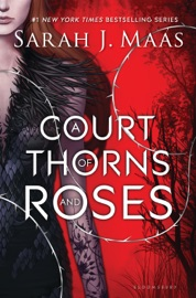 A Court of Thorns and Roses PDF Download