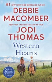 Western Hearts PDF Download