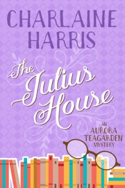 The Julius House PDF Download