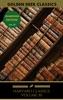 Harvard Classics Volume 30