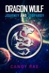 Journey And Jeopardy Dragon Wulf 1