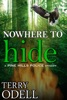 Nowhere to Hide (Pine Hills Police, #4)