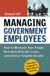 Managing Government Employees