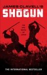 Shgun