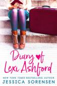 Diary of Lexi Ashford