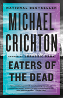 Pdf of Eaters of the Dead