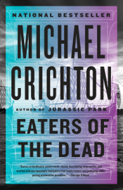 Eaters of the Dead PDF Download
