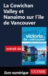 La Cowichan Valley Et Nanaimo Sur Lle De Vancouver