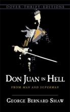 Don Juan In Hell