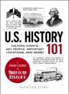 US History 101