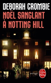 Noël sanglant à Notting Hill PDF Download