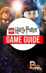 Lego Harry Potter Game Guide