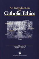 An Introduction to Catholic Ethics ebook Download