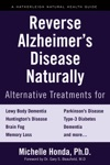 Reverse Alzheimers Disease Naturally