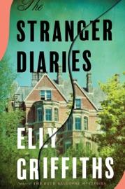 The Stranger Diaries PDF Download