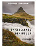 A Photographer's Guide to Iceland's Snaefellsnes Peninsula
