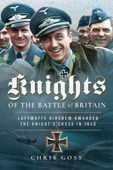 Knights of the Battle of Britain