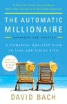 The Automatic Millionaire Expanded And Updated