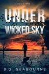 Under Wicked Sky