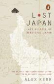 Lost Japan
