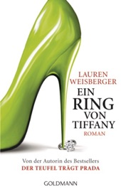 Ein Ring von Tiffany PDF Download
