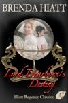 Lord Dearborns Destiny