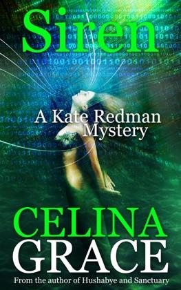 Siren (A Kate Redman Mystery: Book 9) book cover