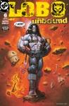 Lobo Unbound 2003- 6