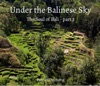 UNDER THE BALINESE SKY - The Soul Of Bali - Part 3 - 25x20 Cm - Proline Pearl Photo Paper