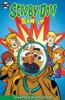 Sholly Fisch & Scott Jeralds - Scooby-Doo Team-Up (2013-2019) #64  artwork