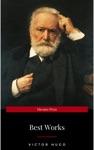 Victor Hugo The Best Works