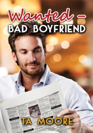 Wanted - Bad Boyfriend (Deutsch) PDF Download