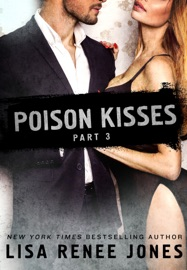 Poison Kisses Part 3 PDF Download